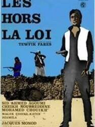 Les Hors-la-loi