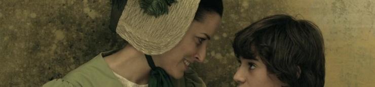 Top 10 des films de 2010