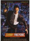 Johnny Mnemonic