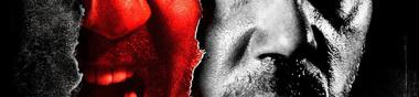 Films Vomitifs: Chronique de l'insoutenable et de l'extrême limite