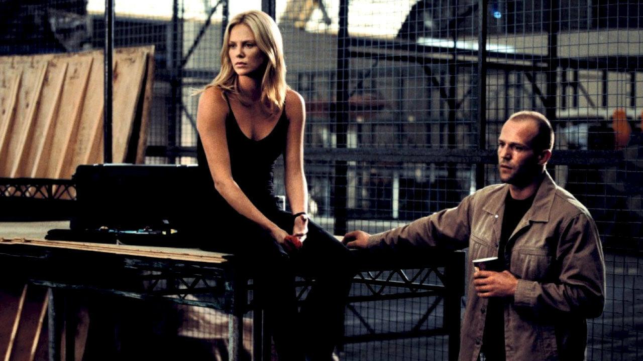 Braquage A L Italienne Un Film De 2002 Vodkaster