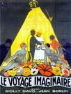 Le Voyage imaginaire