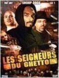 Les Seigneurs du Ghetto (V)