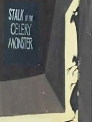 Stalk of the Celery