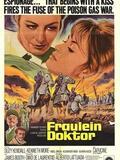 Fräulein Doktor