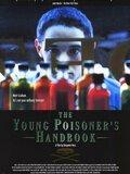 Le manuel d'un jeune empoisonneur