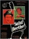 Salut Berthe!