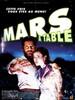 Mars a table!