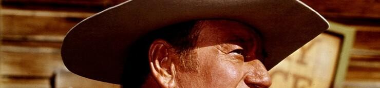 Le Western, ses légendes : John Chisum