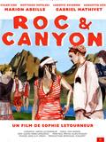 Roc & Canyon