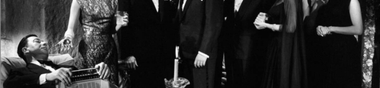 Daliah Lavi, mon Top