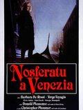 Nosferatu à Venise