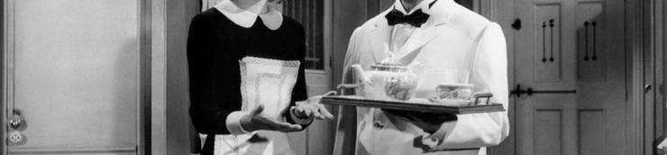 Sorties ciné de la semaine du 22 avril 1964