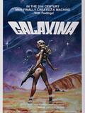 Galaxina