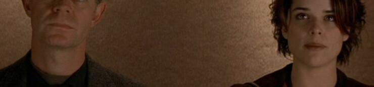 Mon Calendrier Ciné 2015 selon VK