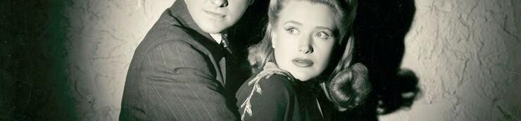 1942 Best-of US
