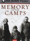 The Memory of the Camps