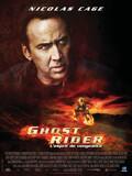 Ghost Rider: L'Esprit de Vengeance
