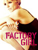 Factory Girl - Portrait d'une muse