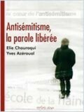 Antisémitisme, la parole libérée