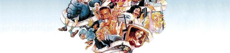 Sorties ciné de la semaine du 16 septembre 1987