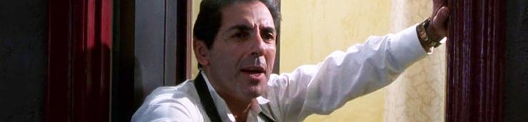 Film vu en 1995