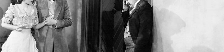 Le Cinéma de Minuit : cycle Ernst Lubitsch