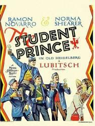 Le Prince étudiant