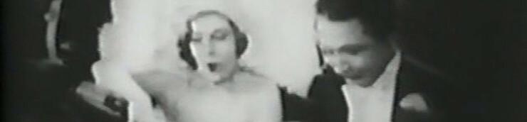 Sorties ciné de la semaine du  1 août 1926