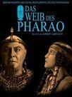 La Femme du pharaon