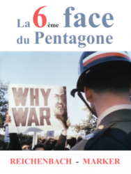 La Sixieme Face du Pentagone