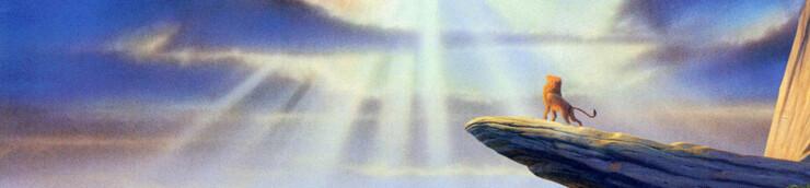 Sorties ciné de la semaine du 11 avril 2012