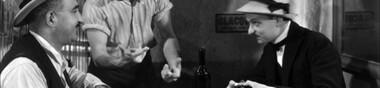 UNE SELECTION COUP DE COEUR DE FILMS FRANCAIS