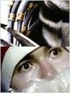 Père Noël vs. Predator