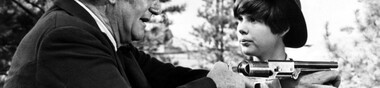 Western: Anthologie des films qui ont bercé mon imaginaire