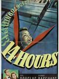 Quatorze heures