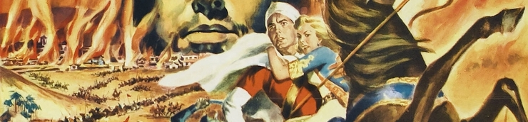 Peter Sellers : quelques films méconnus