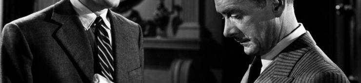 Lucille Ball, mon Top 5