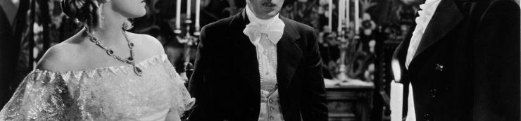 Le Cinéma de Minuit : cycle Gary Cooper
