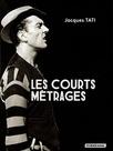Les Courts métrages de Jacques Tati