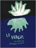 La Flache