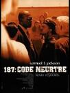 187 : code meurtre