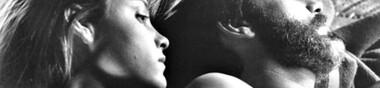 Top 100 du cinéma américain des années 90 selon LES CAHIERS D'HOLLYWOOD