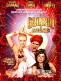 Le Gourou et les femmes