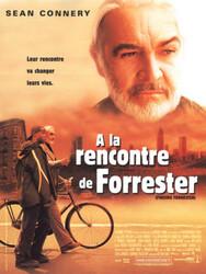 A la rencontre de Forrester