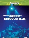 Expedition : Bismarck