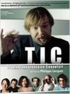 T.I.C. (Trouble involontaire convulsif)