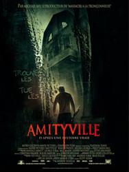 Amityville