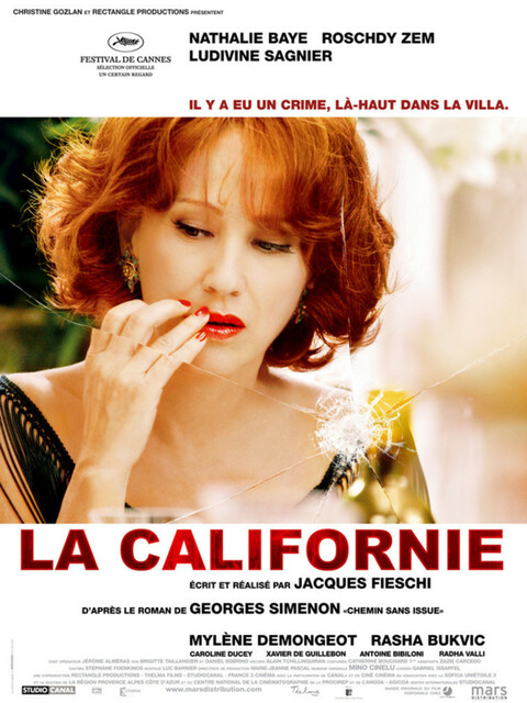 La Californie