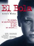 El Bola